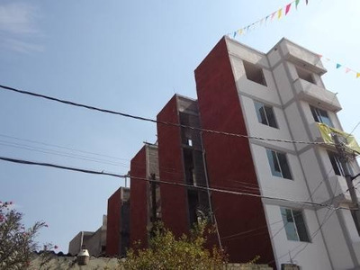 Venta Casa Nueva En Condominio La Purísima Ticomán Gustavo A