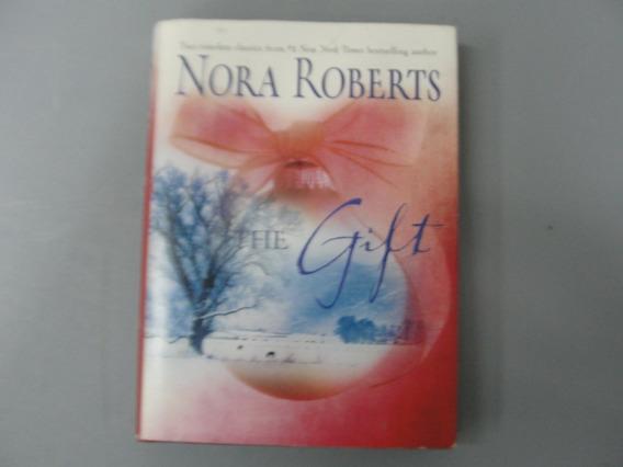 Livro The Gift