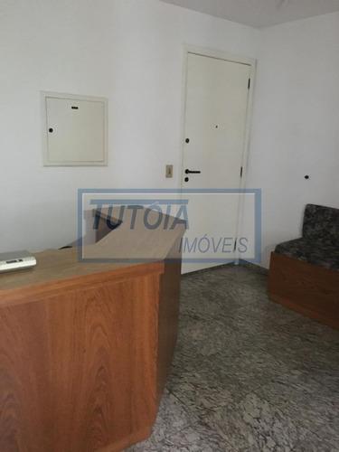 Imagem 1 de 16 de Conjunto Comercial Para Venda Jardim Paulista - 21026-e - 67663069