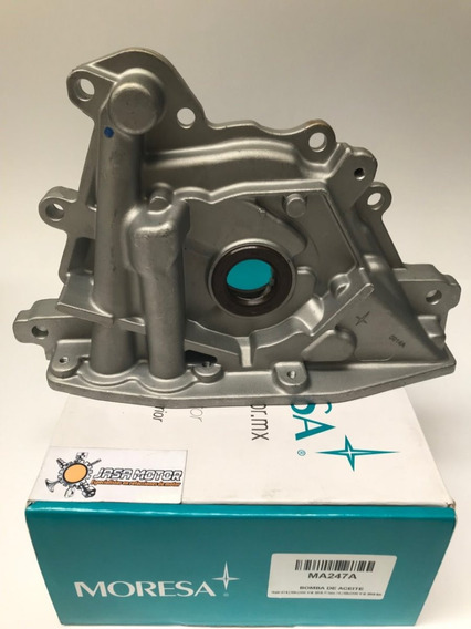 de Rich Car/® resistente bomba de aceite para calefacci/ón de 12 V metal Bomba de combustible universal de baja presi/ón tornillo fijo cable en l/ínea HEP-02A el/éctrica