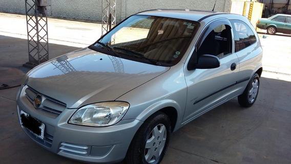 Chevrolet Celta Split 2010 1.0, 3 Portas