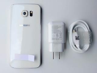 Celular Samsung Galaxy S6 Active (militar)