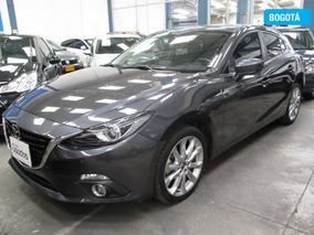 Mazda Mazda 3 Ixm602