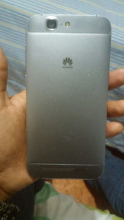 Huawei G7 L03, Funcionando Al Cien.