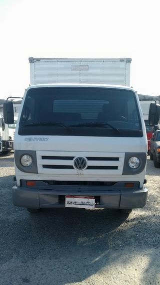 Volkswagen Vw 5140 Ano 2006