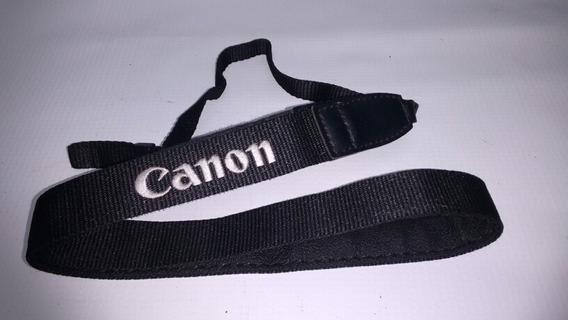 Alça Canon Sx60hs, Sx50hs, Sx40hs