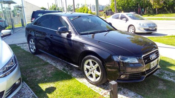 Audi A4 3.2 Quattro Muy Buen Estado !