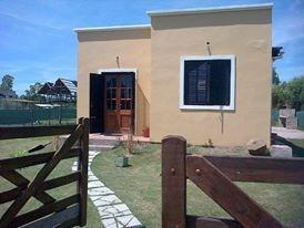 Casa Quinta En San Miguel Del Monte - 4 Cuadras De La Laguna