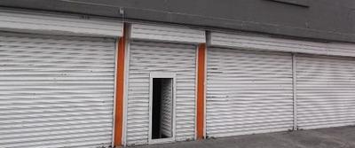 Id:78110, Local Comercial En La Colonia Casas Alemán En La Calle Puerto De Veracruz #107 Ubicado En La Planta Baja . Cerca De La Av. Canal Del Desagüe Para Mayores Informes Con Informes - Tels: 25