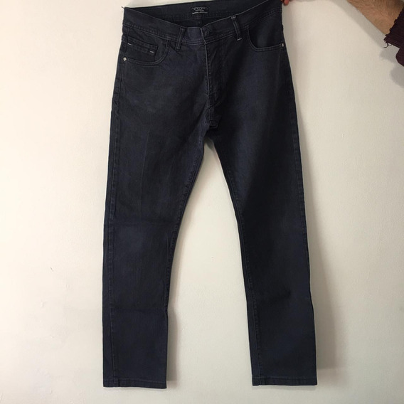 Jeans Zara Man Mercadolibre Com Ar