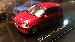 Chevrolet Celta 1.0 2000