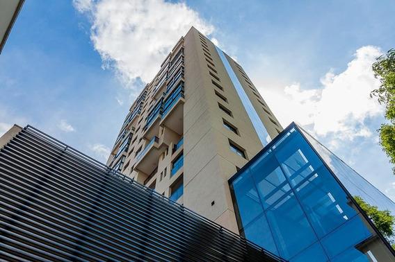 Apartamento Loft Residencial À Venda, Vila Olímpia, São Paulo - Lf0008. - Lf0008