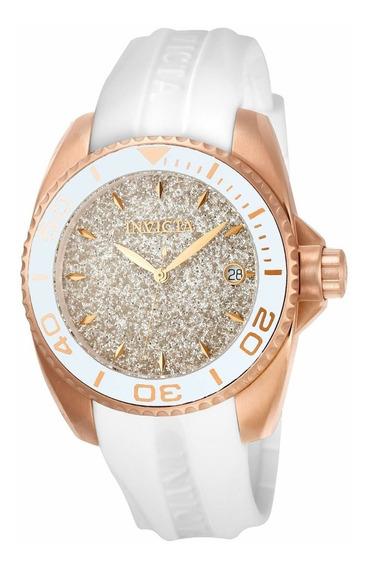 Relógio Invicta 22704 Lady