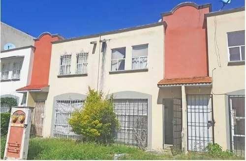 Paseos Del Rio Casa Venta Emiliano Zapata Morelos