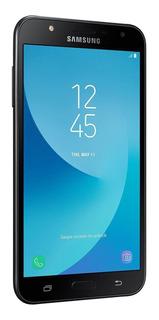 Samsung J7 Neo 13mpx Libre Nuevo 16gb En Oferta + Mica
