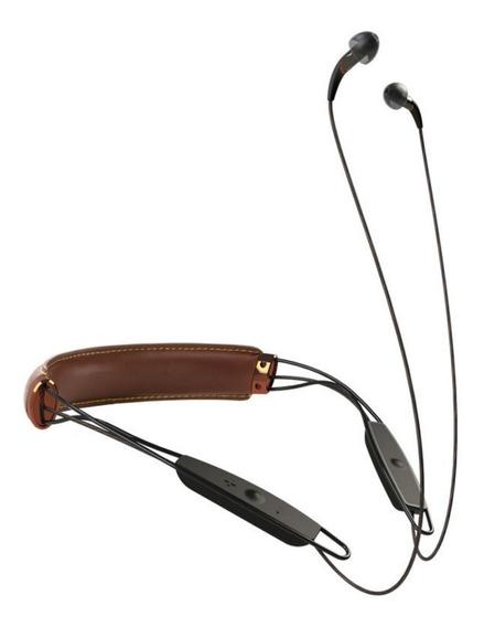 Fone Klipsch X12 Neckband Bluetooth In-ear Headphones
