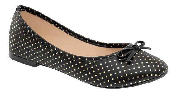 Zapato Mujer Sexy Girl 90973 Envio Inmediato Oi19