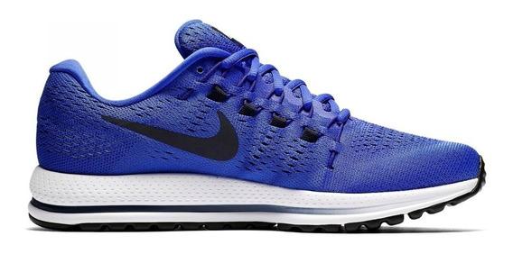 Tênis Nike Air Zoom Vomero 12 863762-001 | Katy Calçados