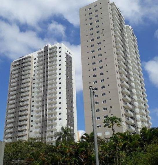 Apartamento Em Jardim Marajoara, São Paulo/sp De 80m² 3 Quartos À Venda Por R$ 493.000,00 - Ap270261