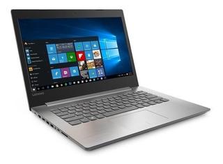 Laptop Lenovo 320-15abr