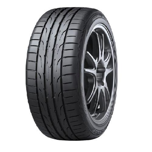Neumatico Dunlop Direzza Dz102 205/45 R17 88w