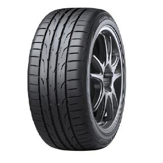 Neumatico Dunlop Direzza Dz102 195/50 R15 82v Cuotas