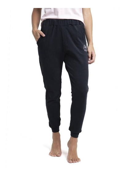 Pantalon Jogging Rusty Girl Castro