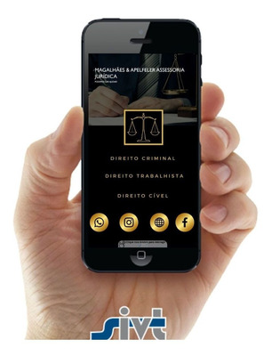 Cartão Digital Interativo Para Uber/taxi