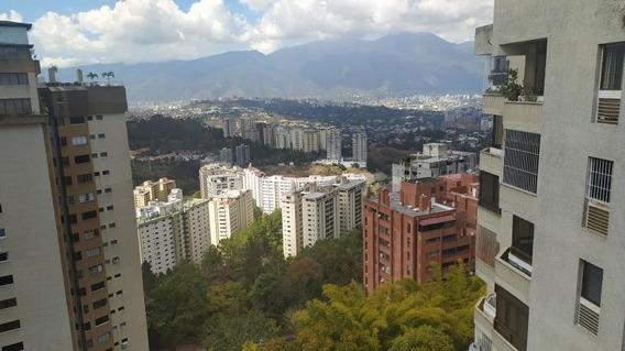 Apartamento En Venta Manzanares #mls 20-11063