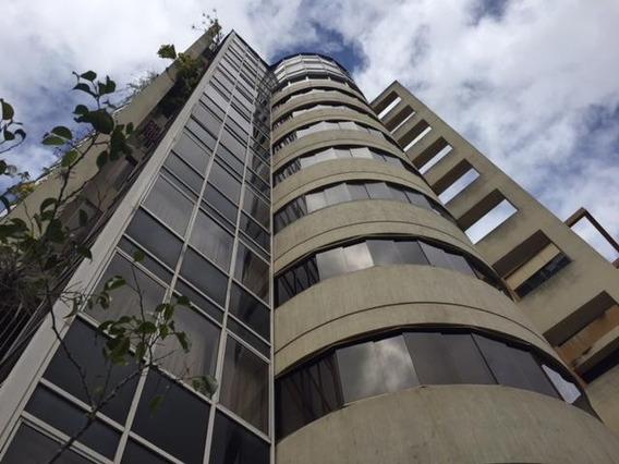 Bello Y Moderno Apartamento En La Florida