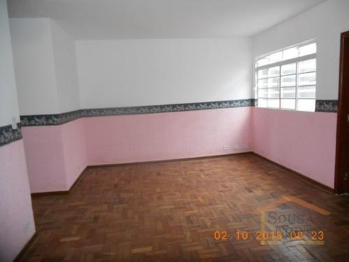 Apartamento, Aluguel, Jardim Japao, Sao Paulo - 7363 - L-7363