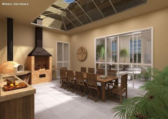 Apartamento Para Venda Em São Paulo, Alto Da Boa Vista, 4 Dormitórios, 4 Suítes, 5 Banheiros, 4 Vagas - 1310_2-763648