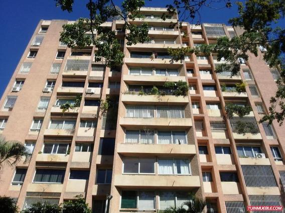 Apartamentos En Venta Vizcaya Mls #19-20108