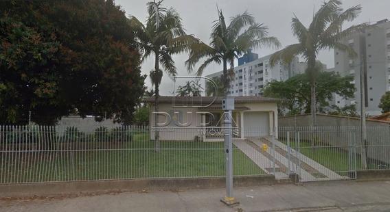 Casa - Pinheirinho - Ref: 25890 - V-25890