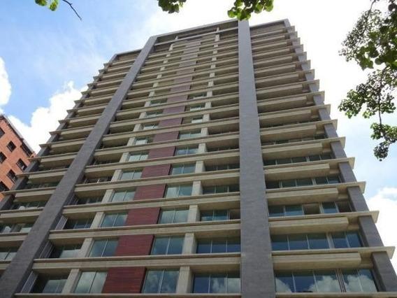Apartamento En Venta Sebucan Mls #20-14454