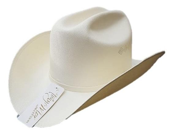 Sombrero Sinaloa Morcon Fino 1000x