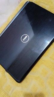 Notebook Dell N4010i Intel I5