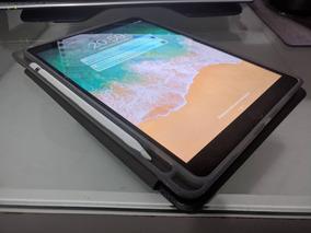 iPad Pro 10,5 64gb - A1701 + Acessorios