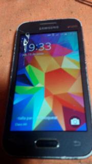 Samsung Galaxy Ace 4 Liberado Usado