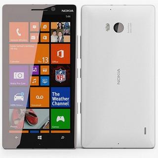 Celular Barato Nokia Lumia 930 Windows 32gb 20mp 4g Facebook
