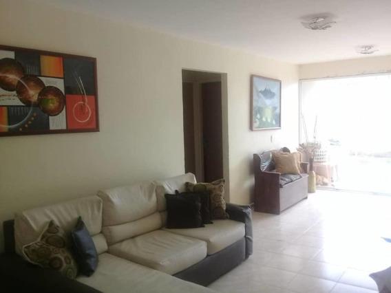 Rah: 20-6405. Casa En Venta En Roca Del Llano