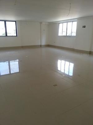 Sala Para Alugar No Barro Preto Em Belo Horizonte/mg - 3014