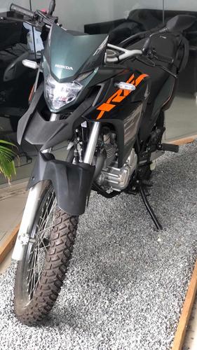 Imagem 1 de 9 de Honda Honda