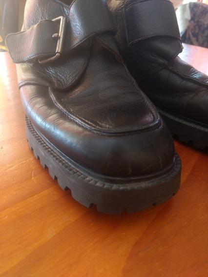 Zapatos Kenneth Cole Reaction Usa Muy Poco Uso