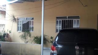 Casa Excelente Bairro Recanto Timóteo