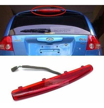 Tercer Stop Hyundai Getz Nuevo Y Original