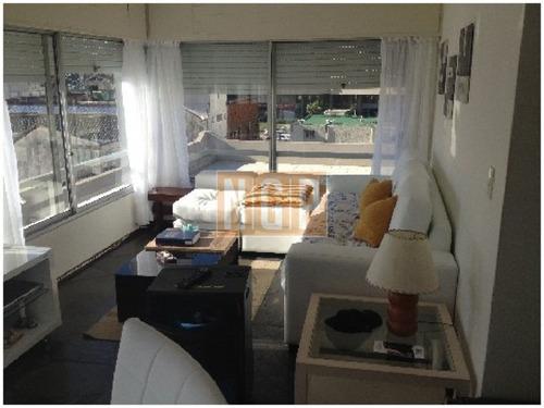 Apartamento En Peninsula, 2 Dormitorios -ref:16003