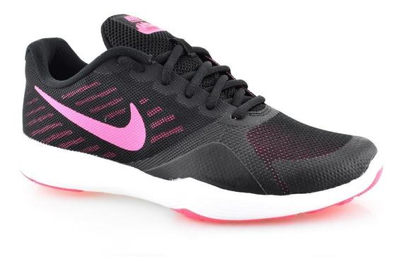 Tênis Feminino Nike Wmns City Trainer - 909013-016 Original