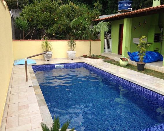 Casa - Ca00537 - 33116803