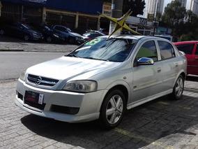 Chevrolet Astra Gsi 2.0 Completo Ótimo Estado 2003 $16490